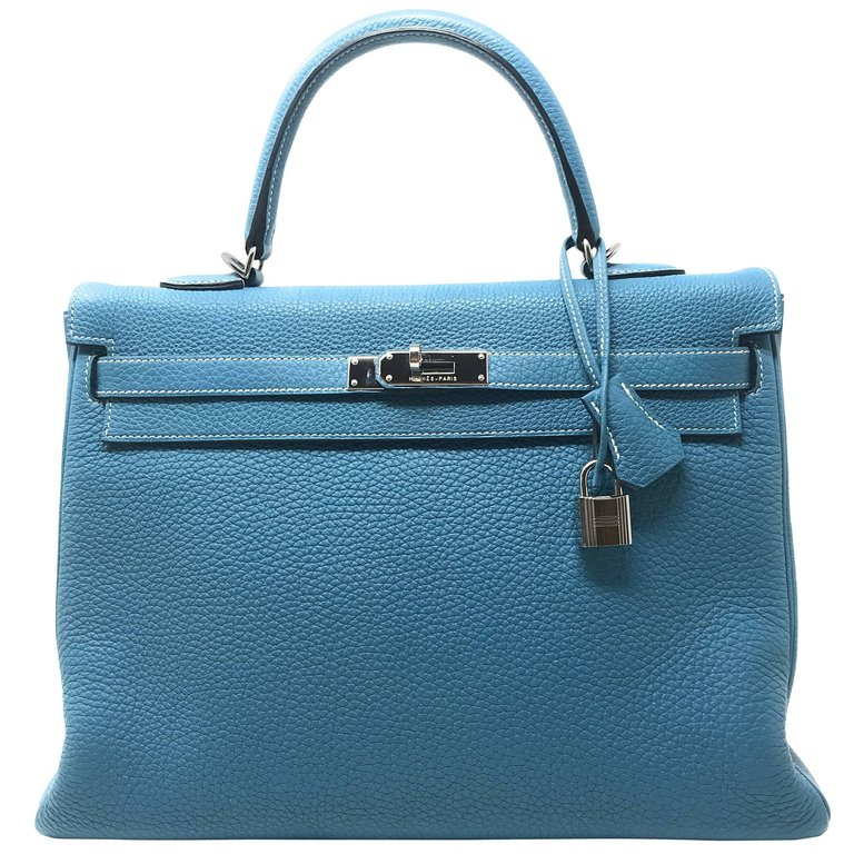 4208461 master - Is Hermes Birkin Bag Worth the Price