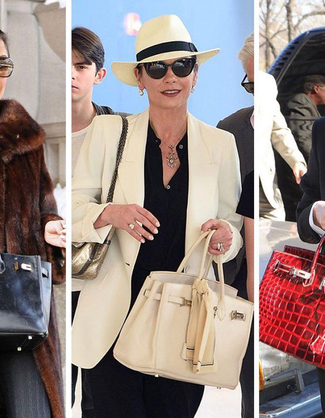Is Hermes Birkin Bag Worth the Price