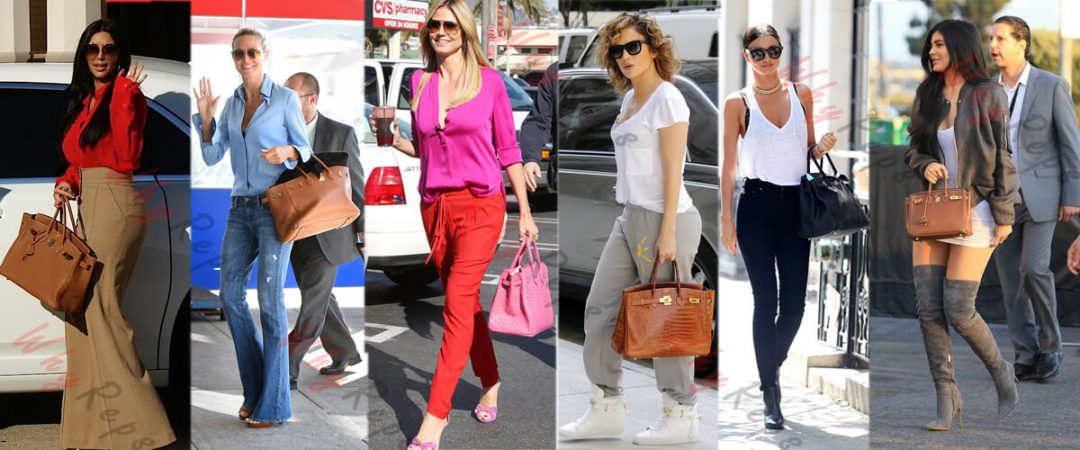 c0278b579 10 Celebrities Who Wear Hermes Birkin Bags - WhyReps