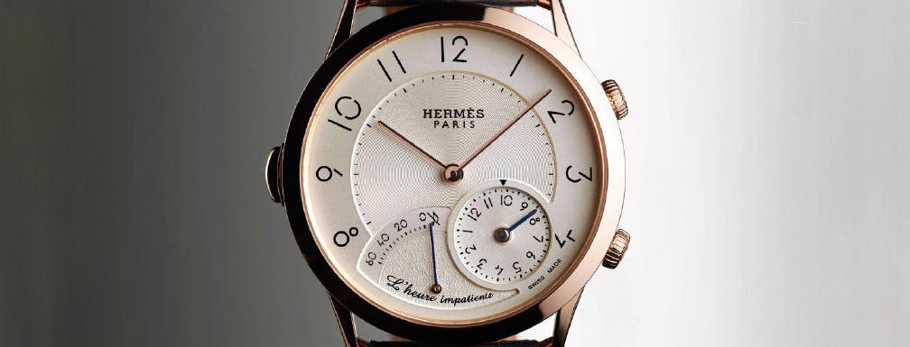 666666666 - Hermes Middle Age Crisis
