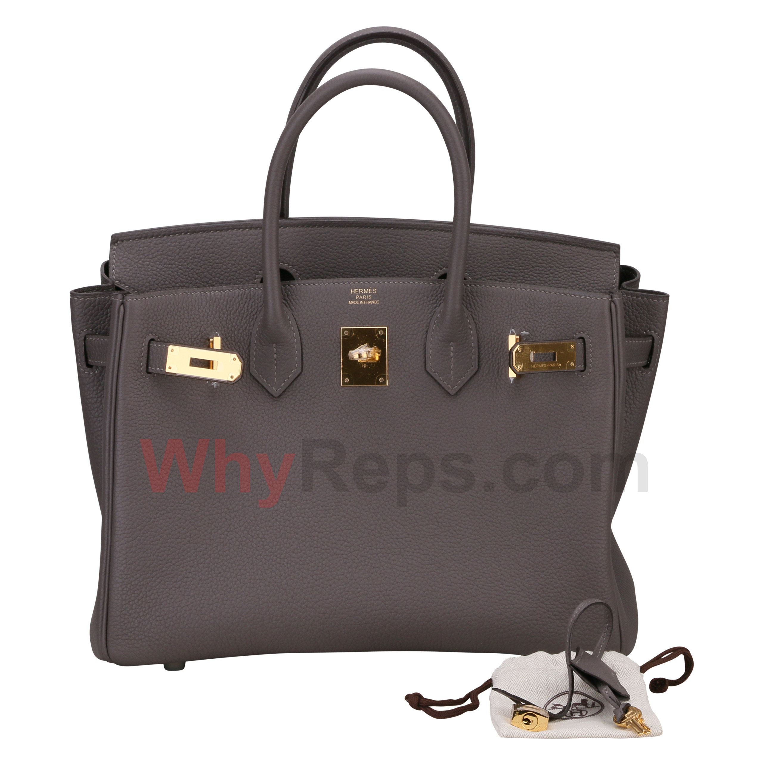 0d3ca626bb4 Who Sells the Best Hermes Replica  (An In-Depth Review on Fake Birkin) -  WhyReps