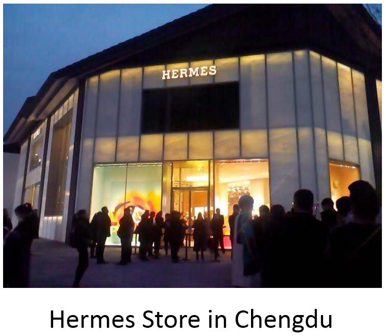Snap7 - Hermes Middle Age Crisis