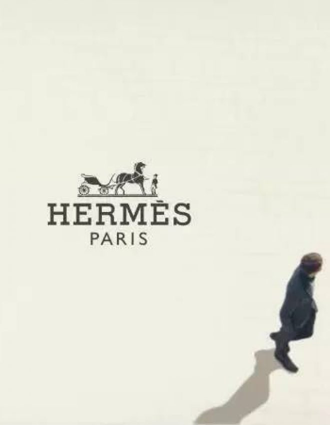 Hermes Middle Age Crisis
