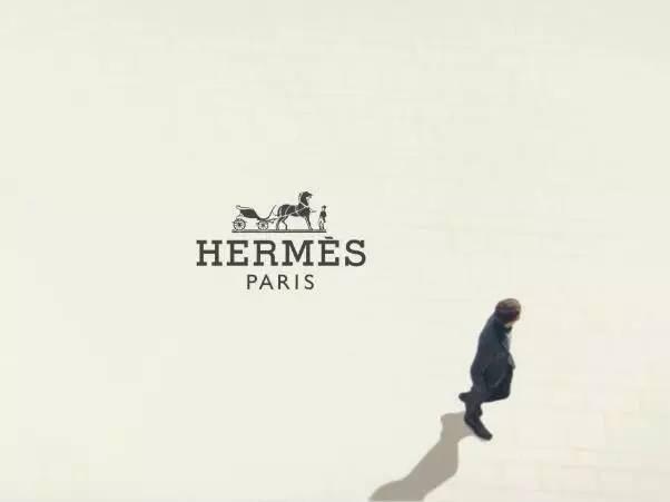 cris - Hermes Middle Age Crisis