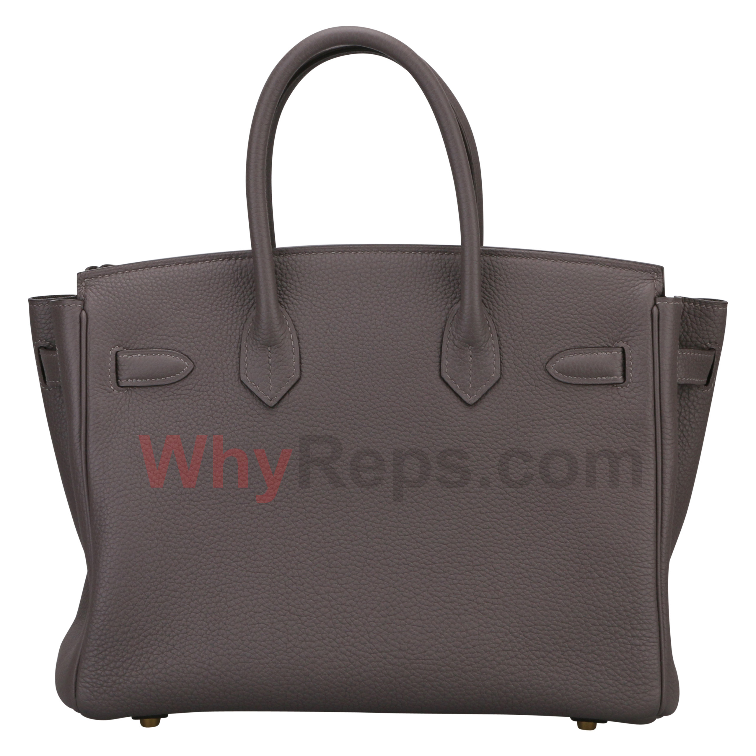 same tannery Togo leather Hermes Birkin - Who Sells the Best Hermes Replica? (An In-Depth Review on Fake Birkin)