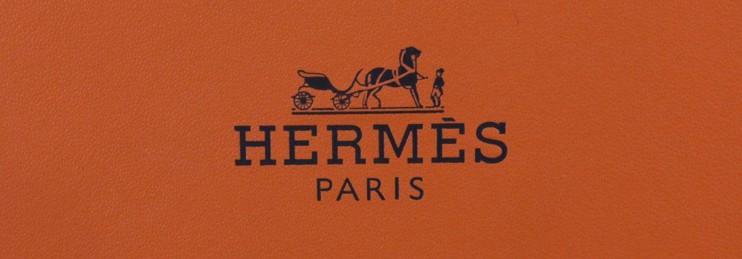 Hermes Guide