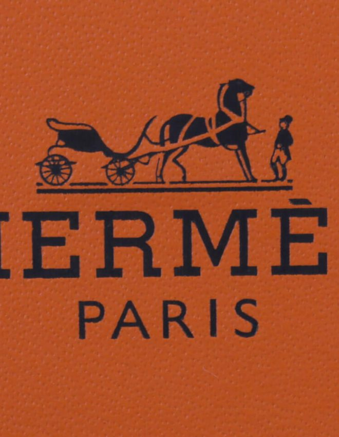 Hermes Replica Bags Ultimate Shopping Guide (An Insider's Sharing)